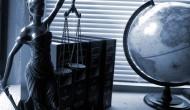 Problemy prowadzenia działalności gospodarczej wPolsce – badanie ZPP
