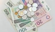 Tylko 53% Polaków wie, co to jest kwota netto wynagrodzenia