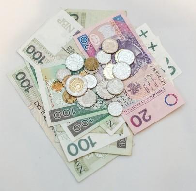money-2298511_640
