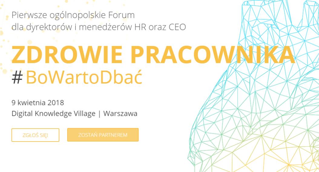 Forum_Zdrowie_Pracownika
