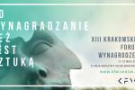 XIII Krakowskie Forum Wynagrodzeń