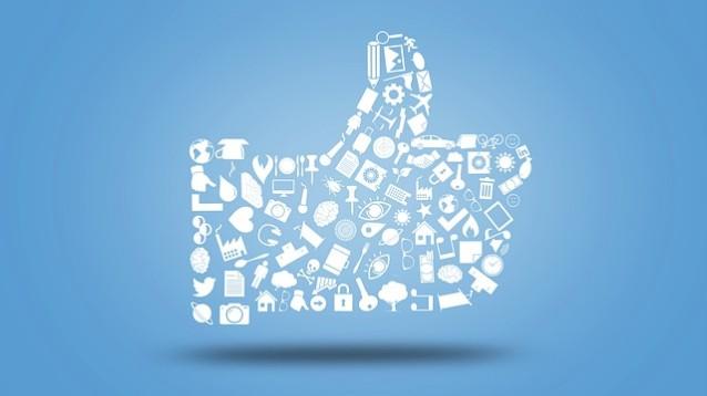 social_media_pracownik