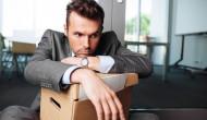 Jak zacząć szukać nowej pracy pozwolnieniu?