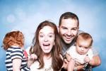 family-3043408_640