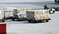 Poznaj kobiety w logistyce. W Polsce to 20% branży