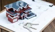 Rynek pracy w nieruchomościach – poszukiwani kierownicy projektów