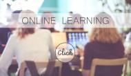 Polacy sprzedają wiedzę online