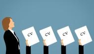 Rekrutacja handlowca – metoda Hogana