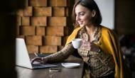 30% Polaków zadowolonych zwork-life balance