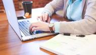 Solopreneur – nowy trend narynku pracy