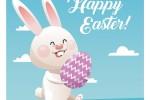 48% pracodawców wręcza prezenty pracownikom na Wielkanoc