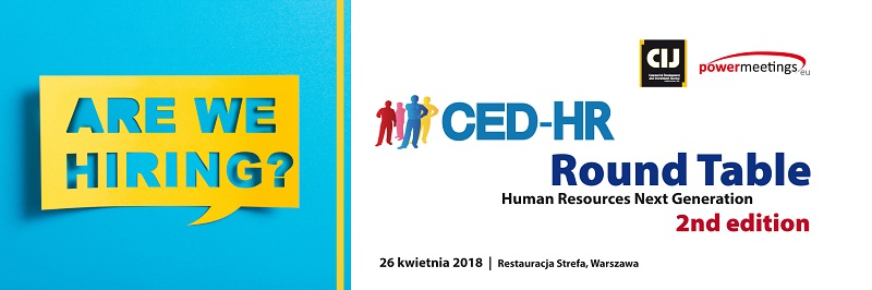 CED-HR_2ed_800x266