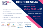 Konferencja_Payroll_Club