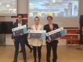 Dziś polscy studenci walczą o finał w P&G CEO Challenge