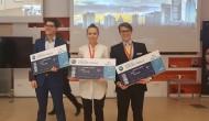Dziś polscy studenci walczą ofinał wP&G CEO Challenge