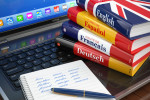 Pracodawcy intensywnie uczą języków obcych
