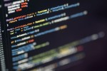 Ponad 1/3 wszystkich rekrutacji IT to Java
