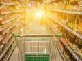 4 mity o pracy w markecie