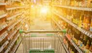 4 mity opracy wmarkecie