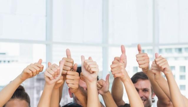 Biznes_czego-chca_pracownicy