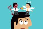 Kodeksy etyczne w firmach obejmują też pracowników