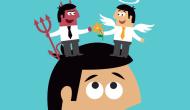 Kodeksy etyczne wfirmach obejmują też pracowników