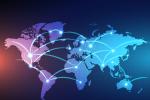 mapa_swiata_delegacje