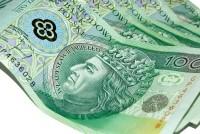 Ukrainiec zwyższą pensją niż Polak?