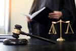 RODO: Jak zapewnić zgodność z nowymi przepisami? – case study