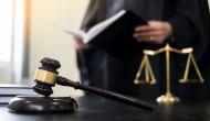 RODO: Jak zapewnić zgodność znowymi przepisami? – case study