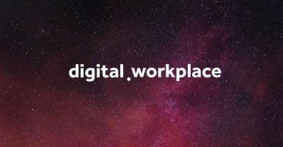 Digital Workplace Meetup #2 – porozmawiajmy okomunikacji! [Kraków]