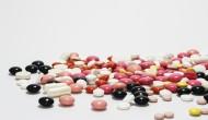 Szanse napracę uprzewlekle chorych – analiza badania