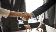 Jak radzić sobie zróżnymi typami klientów, którzysprawiają kłopot?