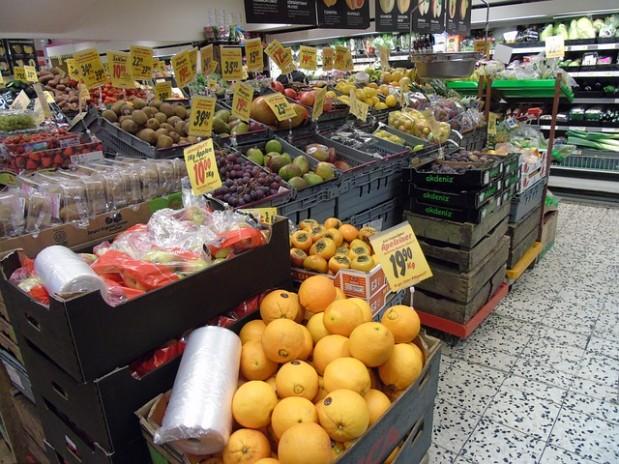 fruit-1006050_640