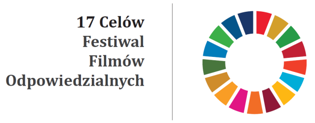 logo_17celow-bez_numeru
