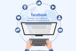 Rekrutacja przez Facebook