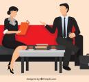 Kandydat pasywny ioferta pracy