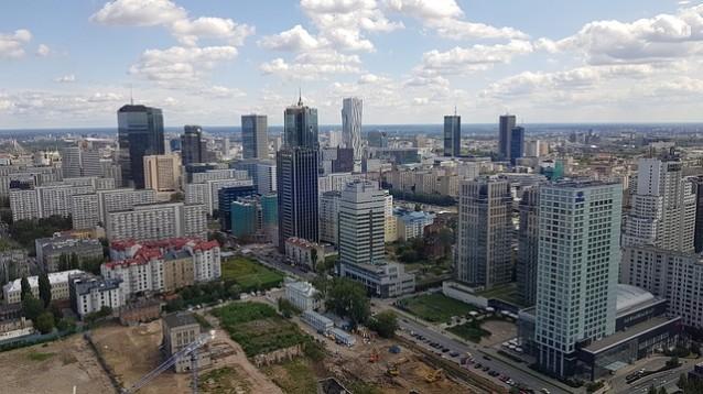 Warszawa_inwestycje
