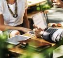 Indywidualne spotkania zpracownikiem – najczęstsze błędy