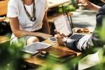 Indywidualne spotkania z pracownikiem – najczęstsze błędy