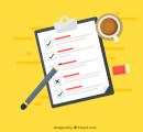 Ankiety dlanowego pracownika – 4 propozycje