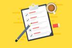 Ankiety dla nowego pracownika – 4 propozycje