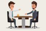 Spotkanie managera z pracownikiem – 5 wpadek