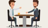 Spotkanie managera zpracownikiem – 5 wpadek