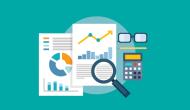 Rekrutacja data – driven. Kilka porad