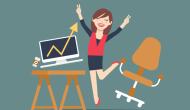 Retencja pracowników – jak ipoco ją mierzyć?