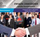 Pro Global Business – Związki Zawodowe – Sztuka kompromisu