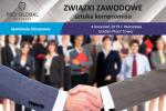 zwiazki_zawodowe_spotkanie