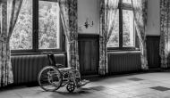 Niepełnosprawni nadal niechętnie zatrudniani