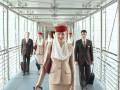 700 Polaków wzałodze pokładowej Emirates. Jak donich dołączyć?
